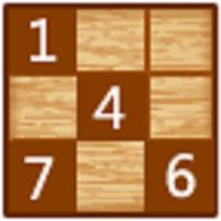 Super Sudoku apk icon
