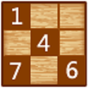 Super Sudoku 1.8 APK