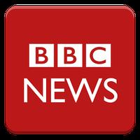 Ikona BBC News