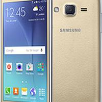 Imagen de Samsung Galaxy J2