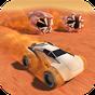 Desert Worms 1.59