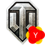 Тема World of Tanks 1.0.0