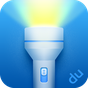 DU Flashlight - Brightest LED 1.0.9.9.4