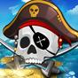 Mundo Pirata 2.7 APK