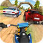 Dirt Bike Rally Racing Turbo 1.0