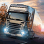 Euro Truck Career 2016 1.0.14