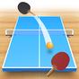 卓球3D どこでもピンポン 卓球ゲーム 1.0.36