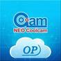 COOLCAMOP 6.8