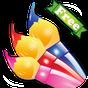 Livro para Colorir FingerPen 1.70.0G
