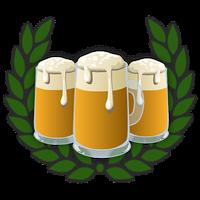 Drink: Drinking Game  Simgesi