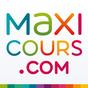 Maxicours 1.1.4