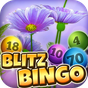 Blitz Bingo - May Flowers 1.0.24
