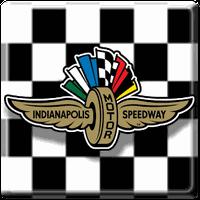 INDY 500 Arcade Racing Simgesi