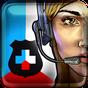 911 Operator 1.11.16