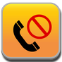 Complete Call Blocker  APK