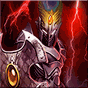Legendarni Tytani 5.2