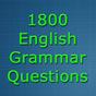 1800 Grammar Tests (Free)  APK