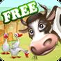 Farm Frenzy Free v1.2.55