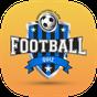 Football Quiz: Guess Football Player 1.1