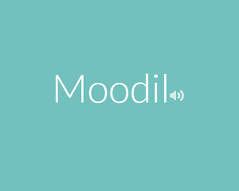 Moodil - Nature sounds Android - Free Download Moodil