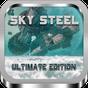 SKY STEEL - Ultime 1.2.1