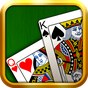 Solitaire Free 4.3