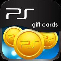 Icône apk Free PSN Codes Generator - PSN Plus Gift Cards