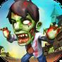 Zombies Clash 2.0 APK