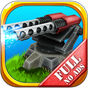 Galaxy Defense - Strategy Game 1.0.0.1