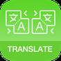 Dịch tiếng anh, câu, văn bản
