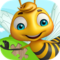 Kids Educational Puzzles Free 1.2.1