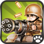 Little Commander - WWII TD 1.9.2