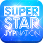 SuperStar JYPNATION 2.9.10