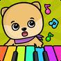 Jogos de piano para bebe e criancas gratis 2.9.10
