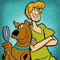 Scooby-Doo Mystery Cases 1.0