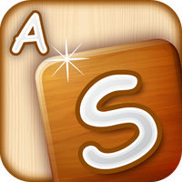 Sudoku Master: Puzzle Games Jigsaw Box icon
