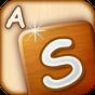Sudoku Master: Puzzle Games Jigsaw Box 4.4.1