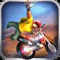 Motocross Trial - Xtreme Bike 1.2