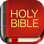 Biblia Offline v6.3.4