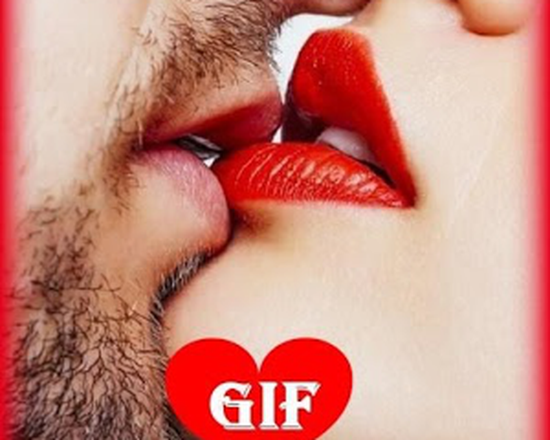 Romantic Love Gif Android Free Download Romantic Love Gif App