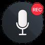Voice Recorder for Me  APK