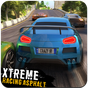 Extreme Asphalt : Car Racing 1.8