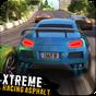 X-Racing Asfalt - Araba Yarışı 1.8