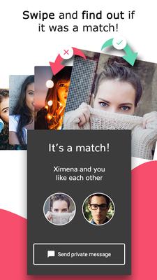 online dating site apk