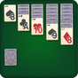 Magic Solitaire Collection 1.3.0