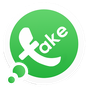 WhatsFake (Create fake chats)