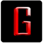 Gnula v13.1 APK