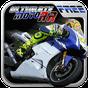 Ultimate Moto RR Free 2.6