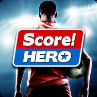 Иконка Score! Hero