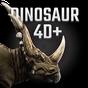 Dinosaur 4D+ 3.0